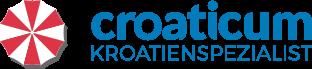 Croaticum - Ihren Kroatienspezialist