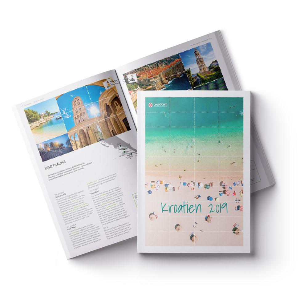 Katalog-Croaticum-2019-web