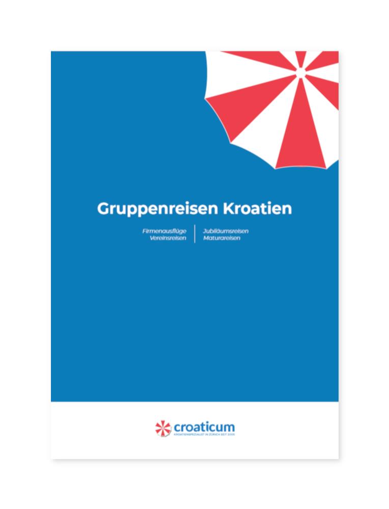 Gruppenreisen-Katalog-Kroatien-2020