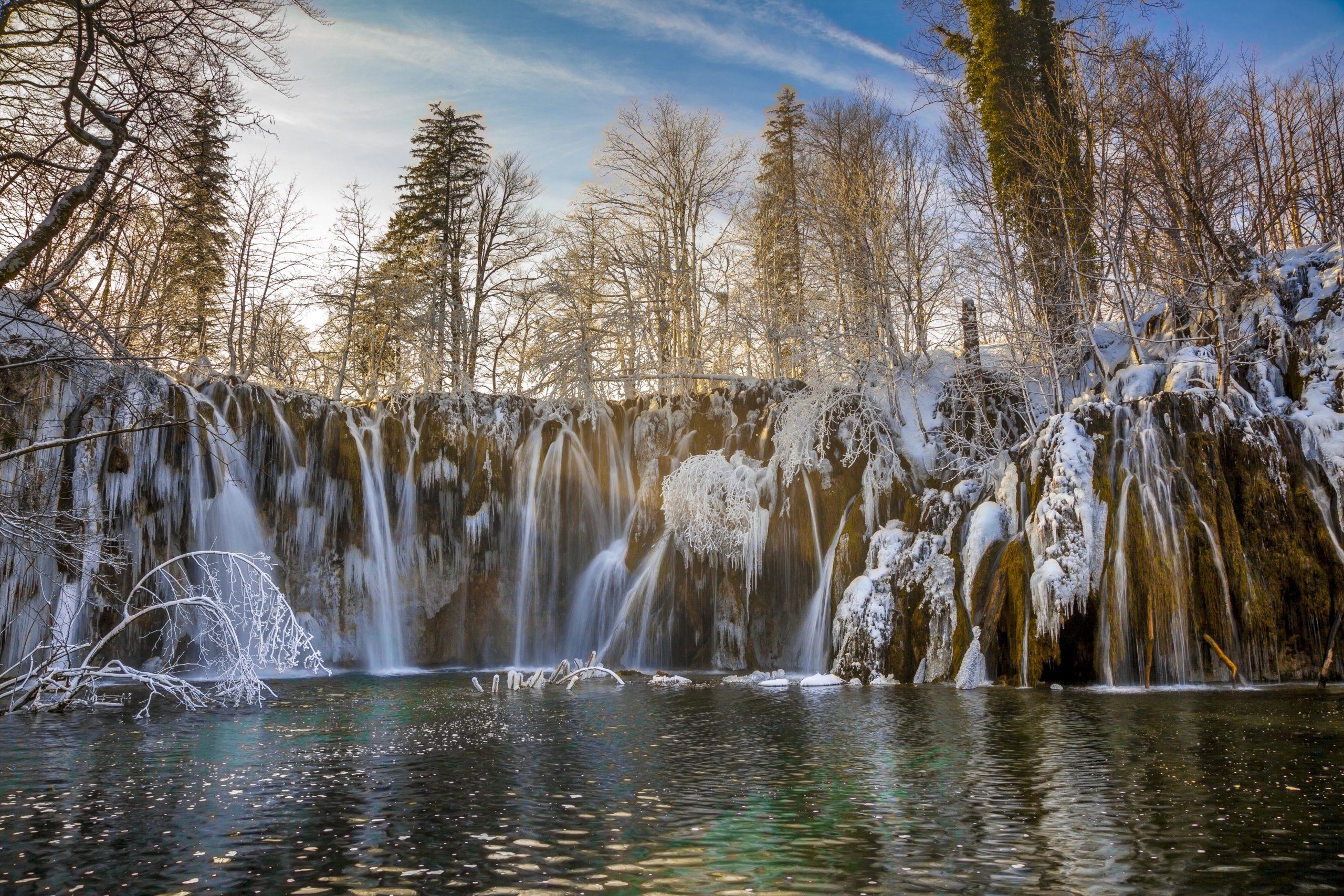 nacionalni-park-plitvicka-jezera-optimizirano-za-web-zoran-jelaca