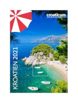 croaticum-katalog-2021-360px