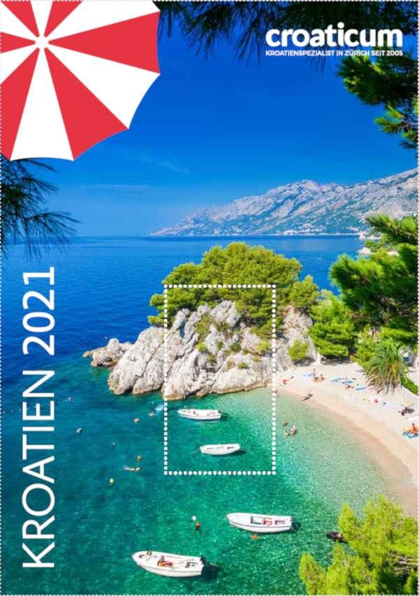 croaticum-katalog-2021-600px