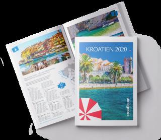 Katalog-Kroatien-2020-Croaticum-home